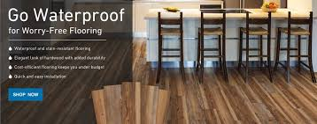 best place to buy hardwood flooring. Go Waterproof For Worry-free Flooring That\u0027s Stain Resistant, Water Resistant And Easy To Best Place Buy Hardwood E