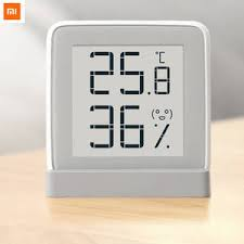 Buy xiaomi <b>miaomiaoce</b> temperature online, with free global delivery ...