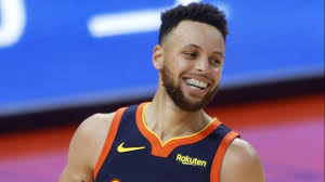 Steph is often a short form of the feminine given name stephanie and its other variants, or the masculine given name stephen. Warriors Steph Curry Can Win Nba Mvp If Two Things Happen