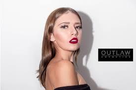 outlaw cosmetics 127 photos 44