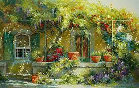 1000iohanmisseri famous artist watercolor artists new artists painting artists art painting
