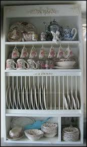 diy plate rack plate rack cabinet minus the fancy details diy dish rack shelf diy plate rack