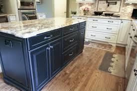 Kitchen Furniture Gallery Ki Kitchen Islands Gallery Dl Miller Woodworking Kitchen