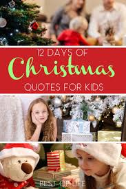 Shayne topp funny moments 15 is here for you! 12 Days Of Christmas Quotes For Kids Inspirational Quotes Best Of Life