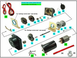 cole hersee solenoid wiring diagram wiring diagram and hernes 12 volt solenoid wiring diagram 4 post diagrams