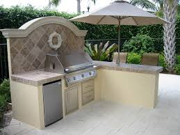 outdoor kitchen tampa photo 20 photo photo 1