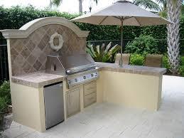 outdoor kitchen tampa photo 20 photo photo 1