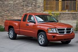 2018 dodge dakota.  dodge 2018dodgedakota intended 2018 dodge dakota