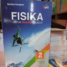 Download as pdf or read online from scribd. Pdf Buku Fisika Kelas 11 Marthen Kanginan Ilmusosial Id