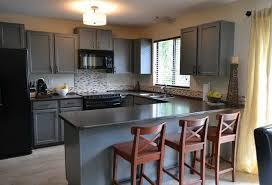 painting wood kitchen cabinetsPainting Wood Kitchen Cabinets Crafty Ideas 5 Tutorial Fake Wood