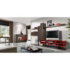 contemporary tv cabinet design tc118 inside modern tv cabinets designs view 2 of 20