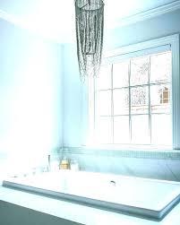 bathtub chandelier chandelier over bathtub chandelier over tub code bathtubs chandelier above bathtub chandelier over bathtub