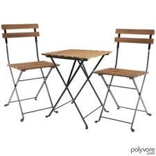 ikea outdoor furniture tarno