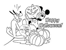 Mini Mouse Coloring Pages Mickey And Mouse Colouring Pages Free