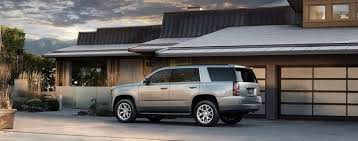 2018 gmc yukon. unique gmc 2018 gmc yukon in gmc yukon