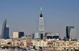 منظمة تهاجم السعودية حول وضع العمالة اليمنية.. وأمير يرد - CNN Arabic