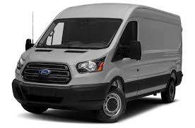 2018 gmc express passenger van. beautiful van full size of gmcgmc savana work van gmc 15 passenger chevy express  truck large  and 2018 gmc express passenger van