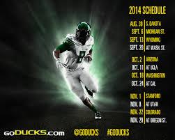 oregon football schedule wallpaper oregon ducks desktop background