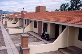 Resultado de imagen para ABC para adquirir vivienda
