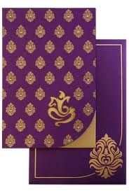 best 20 invitation cards online ideas on pinterest paperless Wedding Cards Online Purchase Mumbai www regalcards com ultimate in wedding cards and invitations damasks are incredible wedding cards online mumbai