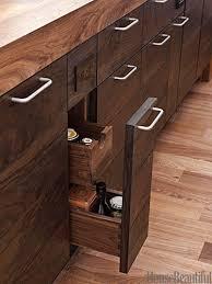 Best With Kitchen Cabinets Design With Kitchen Cabinets Design Ideas