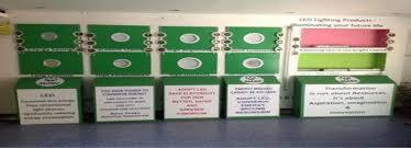 eco lighting supplies. Marc Eco Lighting Pvt Ltd Eco Lighting Supplies