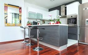 Awesome And Modern Kitchen Design Ideas Kitchen Design Awesome And