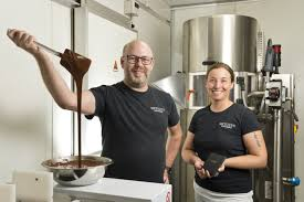 Famed Toowoomba chocolate maker needs your help | Northern Star