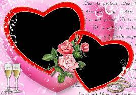 picture frames fresh heart frame app for love frames