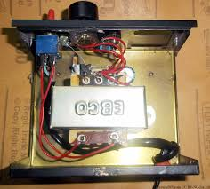 homemade dc soldering iron driver * circuits diy Soldering Iron Wiring Diagram the final image of the setup looks very untidy, but it works more efficiently than the purchased one now i can get full heat that the iron can give soldering iron wiring diagram