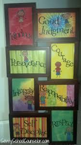 School Clinic Decorations 17 Best Ideas About School Office Decorations On Pinterest