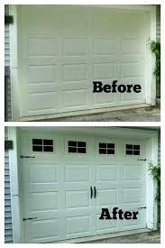 garage door engaging garage door garage doors garage door vents home depot repair county ventura county