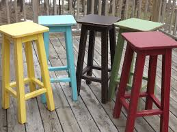 home factory stools holland bar stool table andanadian tire kitchen shinto wooden