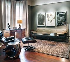 Astounding Home Design For Men 29 About Remodel House Interiors With Home  Design For Men