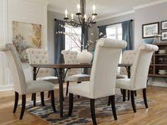 dining room ashley furniture dining room sets that looks wonderful elegant ashley furniture dining room sets with nice chandelier