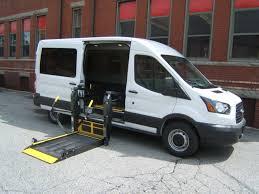wheel chair lift for van. Handicap Accessible Vans Wheel Chair Lift For Van