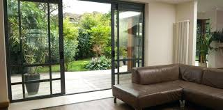 glass wall cost full size of foot sliding glass door s 3 panel sliding glass door glass wall cost