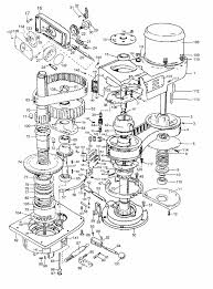 Fuse box diagram nissan murano moreover fog light relay additionally wiring diagram for fog lights with