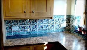 backsplash images ideas backsplashes wall subway floor tiles ceramic decorative pictures painting tile countertop floors kitchen