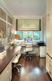 latest office design. Modern Home Office Design Ideas Read Great Articles On The Latest Here Decorating Room G