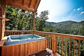 1 bedroom cabins in pigeon forge tennessee. 1 bedroom cabins in pigeon forge   2 tn 4 tennessee
