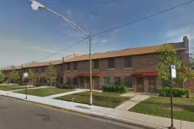 13100 block of south corliss avenue google earth