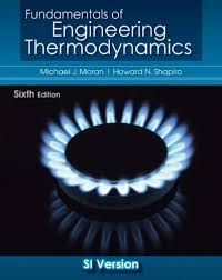 Thermodynamics an engineering approach 6th edition solution manual ...