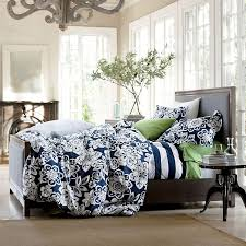 best kelly green and navy bedding bedding designs jz15