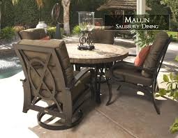 The Top 10 Outdoor Patio Furniture Brands And Rated  BreathingdeeplyOutdoor Patio Furniture Brands