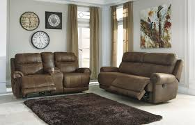 orange living room furniture. Austere Collection Living Room Set - Ashley Furniture 3840081 3840094 Orange R