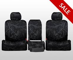 moon shine harvest moon camo seat covers