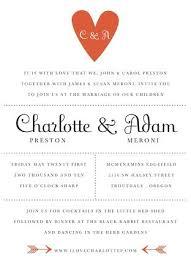 divorced parents wedding invitation. wedding invitation etiquette address labels templates for divorced parents addressing widow