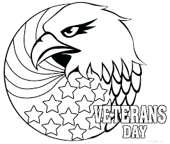 Memorial Day Coloring Pages Pdf Betterfor