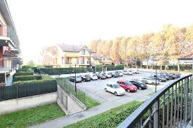 Appartamento viale Matteotti n.27/2 Nichelino - Cirillo Immobili